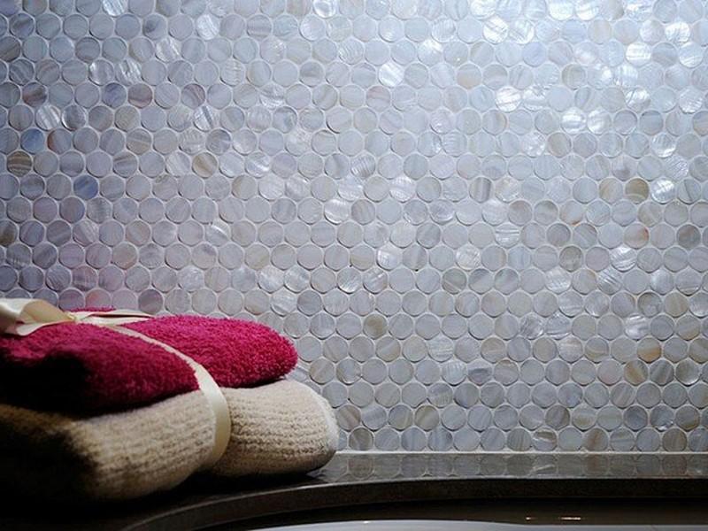Shell-Mosaic-Oahu-Cream-3