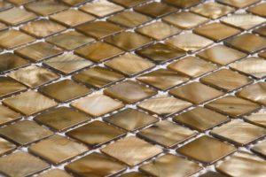 греи скуаре перламутр мозаика 8