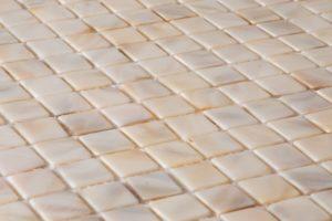 крема скуера перламутр мозаика 4