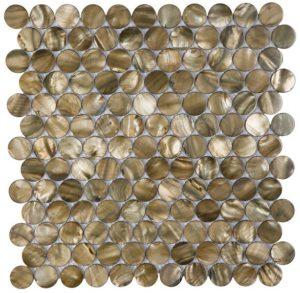 перламутр мозаика 27