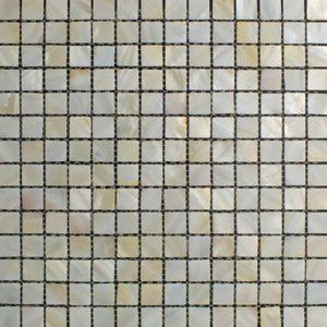 перламутр мозаика 3