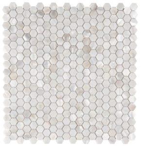 перламутр мозаика 30