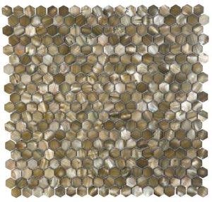 перламутр мозаика 35
