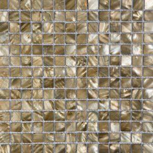 перламутр мозаика 7